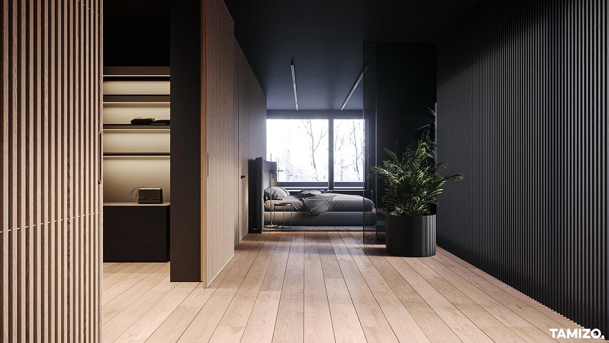 tamizo_architects_house_interior_desgn_projekt_wnetrz_minimal_ciemne_wnetrze_12