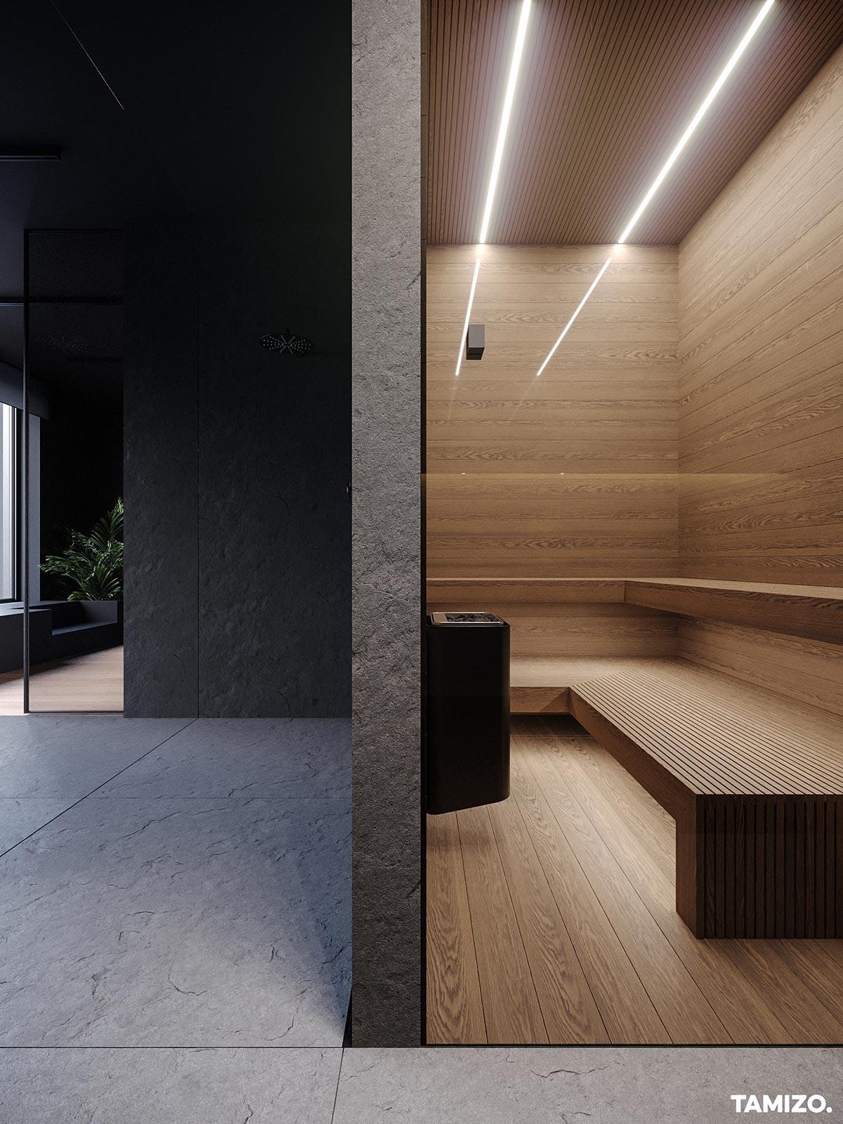 tamizo_architects_house_interior_desgn_projekt_wnetrz_minimal_ciemne_wnetrze_17
