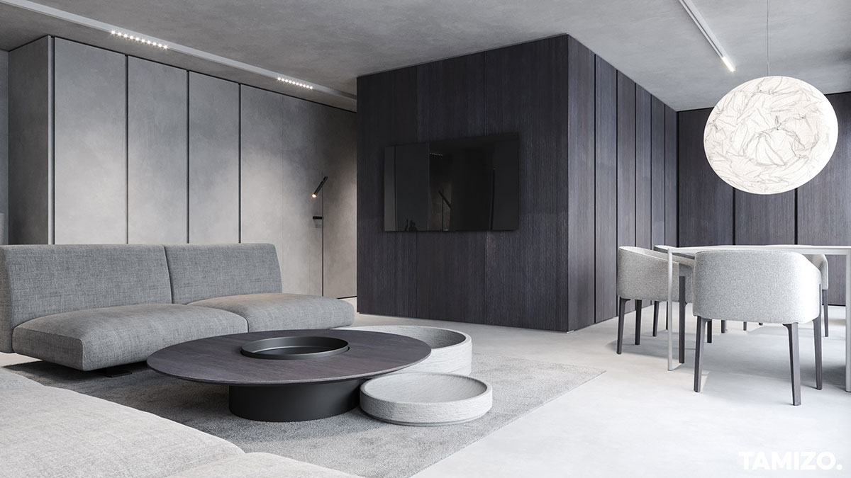 tamizo_architects_mateusz_kuo_stolarski_nice_nicea_france_iterior_design_apartment_07
