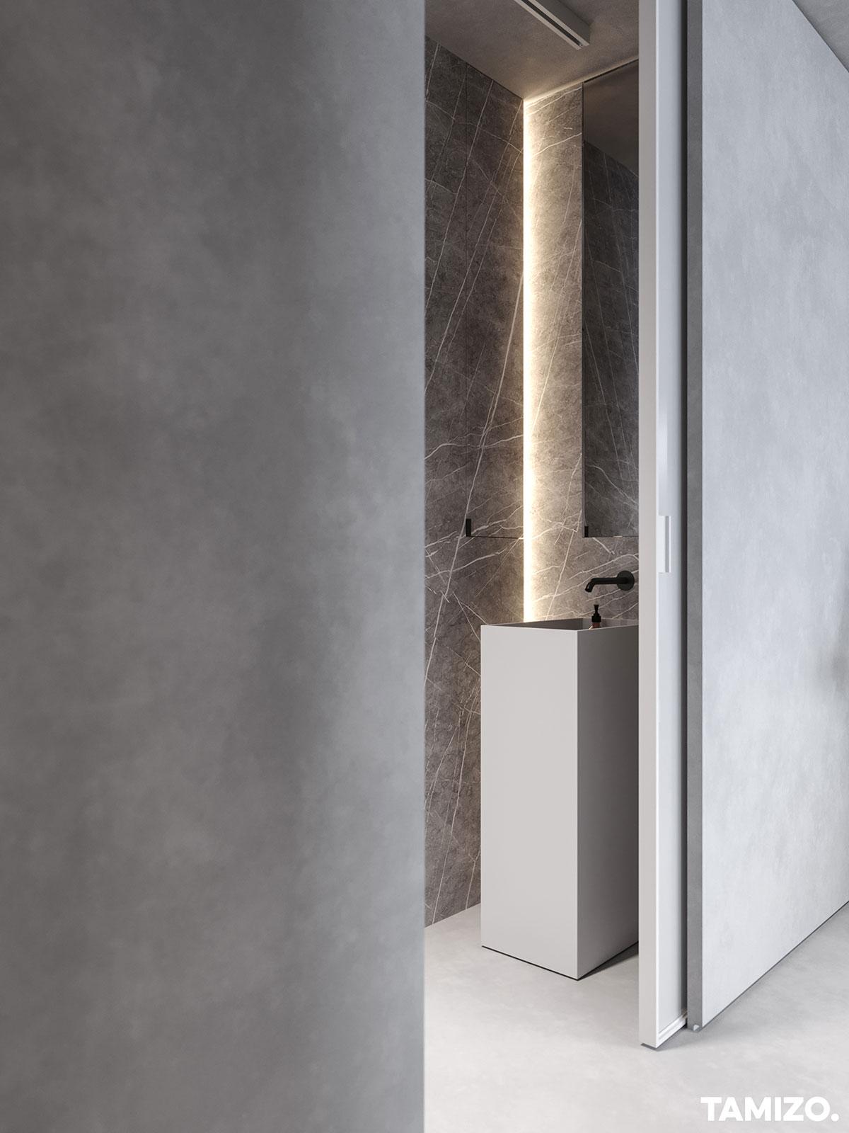 tamizo_architects_mateusz_kuo_stolarski_nice_nicea_france_iterior_design_apartment_10