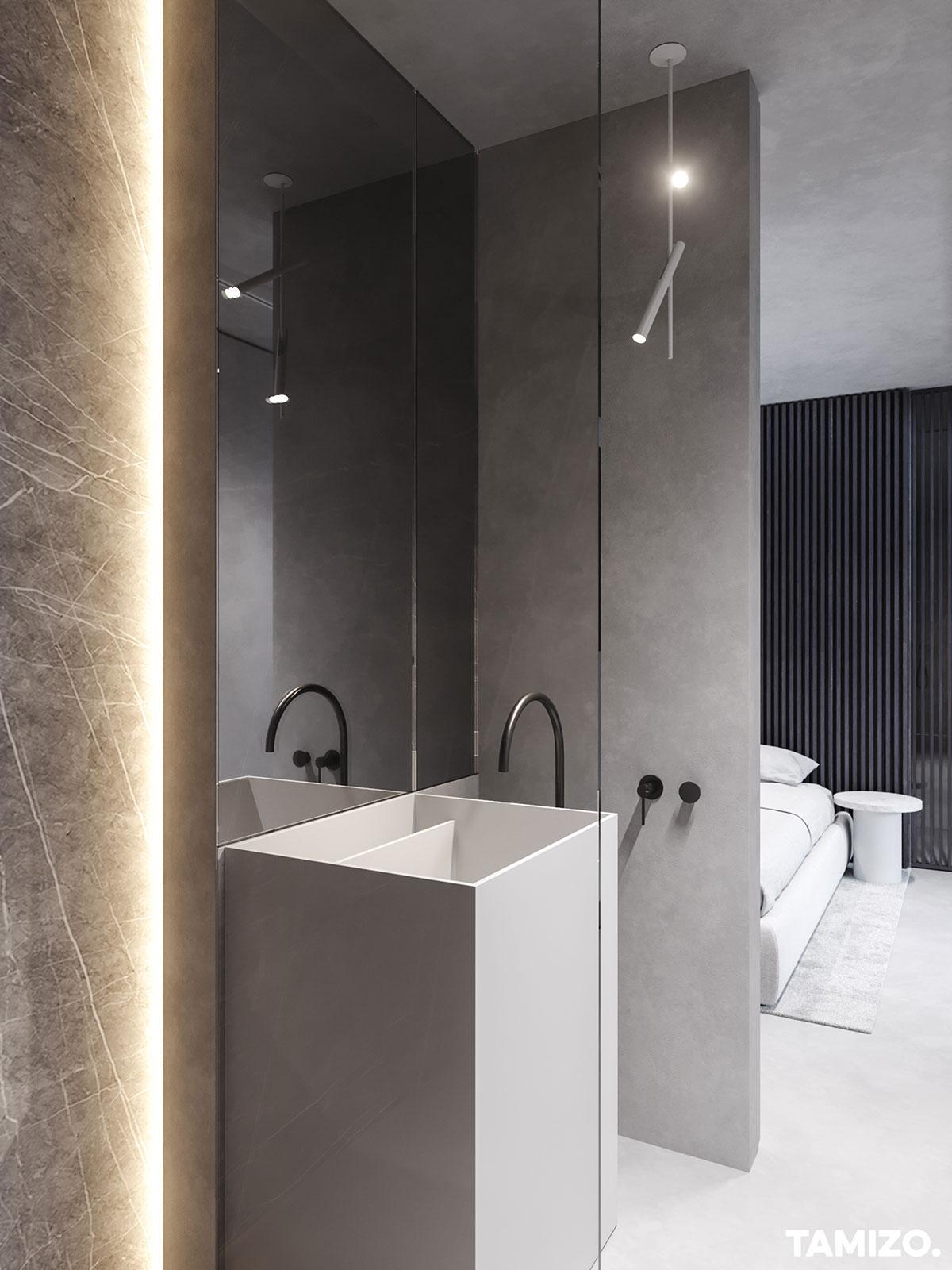 tamizo_architects_mateusz_kuo_stolarski_nice_nicea_france_iterior_design_apartment_15
