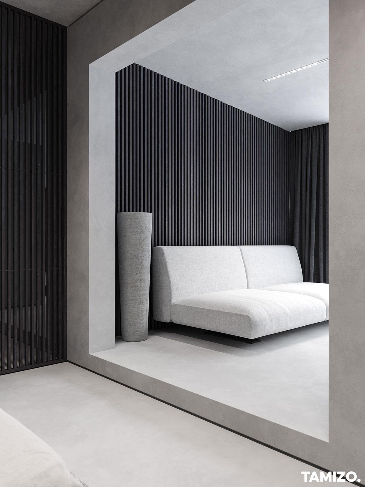 tamizo_architects_mateusz_kuo_stolarski_nice_nicea_france_iterior_design_apartment_16