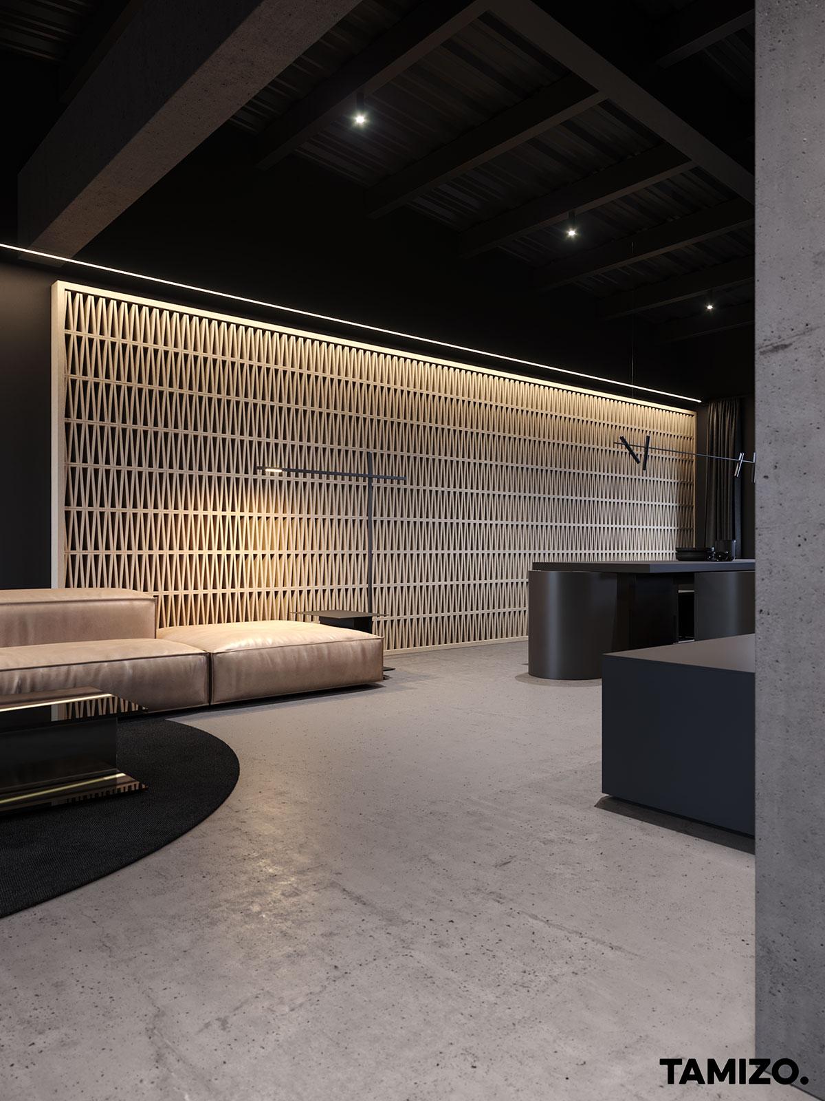 tamizo_architects_mateusz_kuo_stolarski_poznan_iterior_design_apartment_penthouse_02