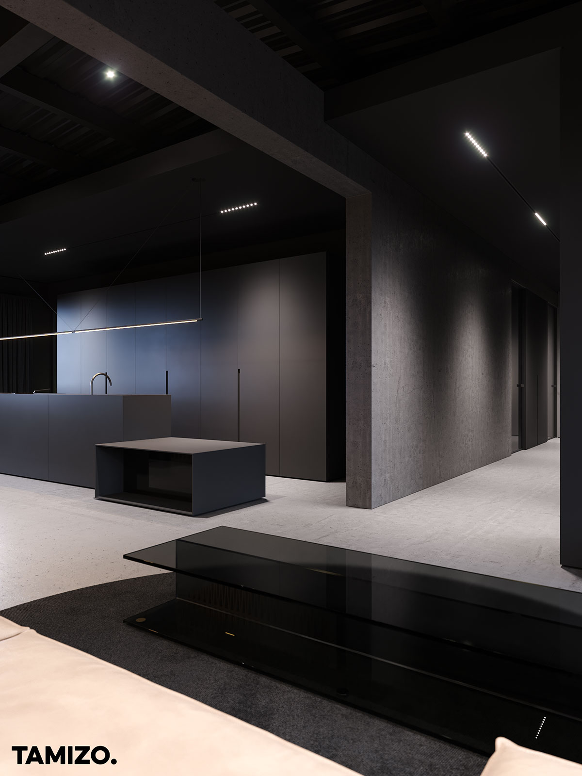 tamizo_architects_mateusz_kuo_stolarski_poznan_iterior_design_apartment_penthouse_04
