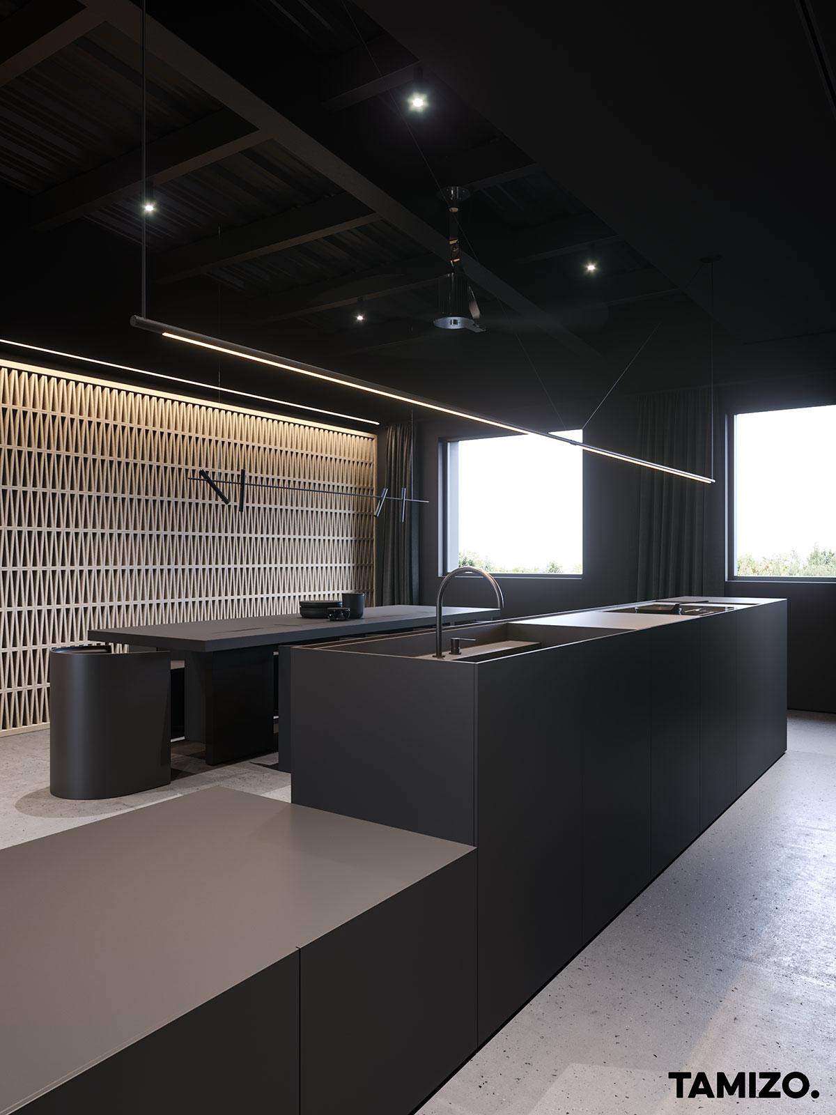 tamizo_architects_mateusz_kuo_stolarski_poznan_iterior_design_apartment_penthouse_05