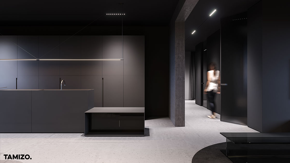 tamizo_architects_mateusz_kuo_stolarski_poznan_iterior_design_apartment_penthouse_06