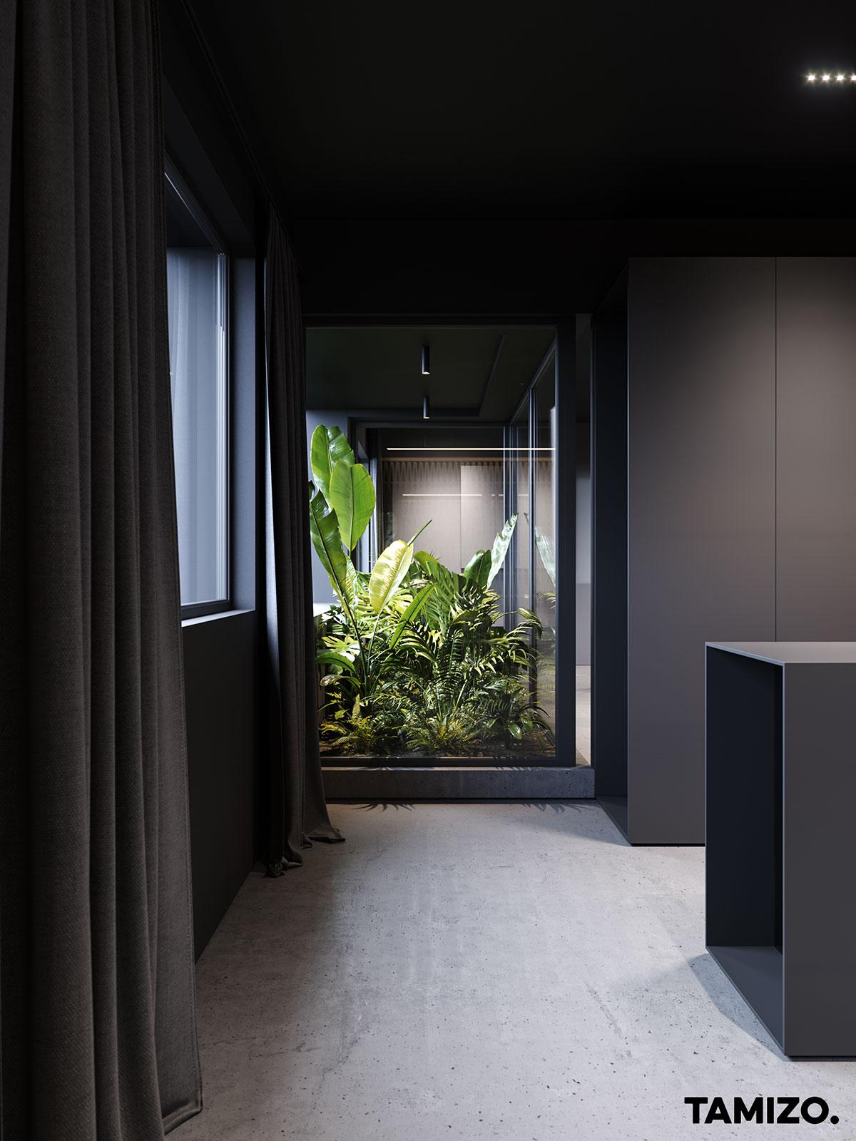tamizo_architects_mateusz_kuo_stolarski_poznan_iterior_design_apartment_penthouse_07