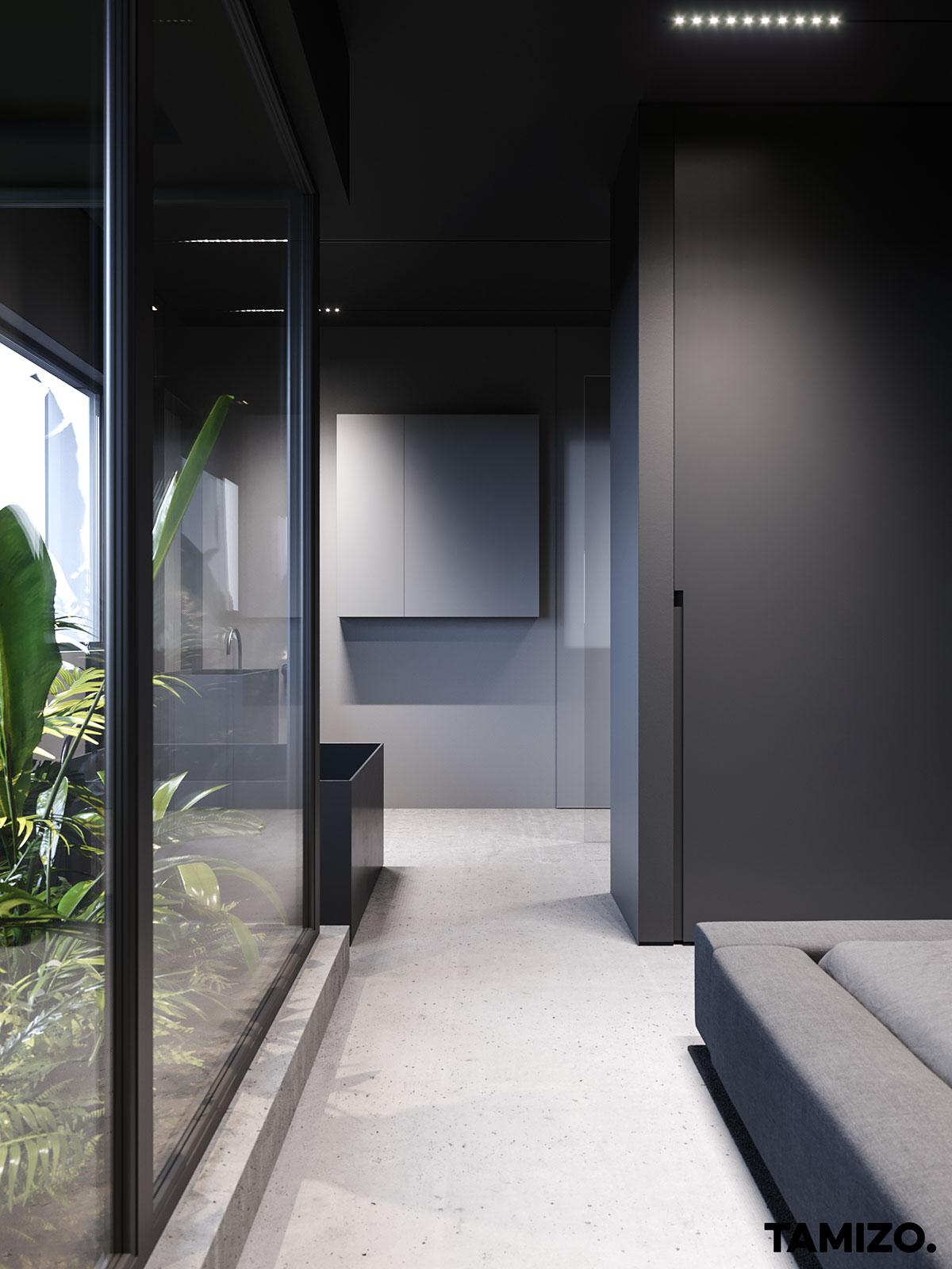 tamizo_architects_mateusz_kuo_stolarski_poznan_iterior_design_apartment_penthouse_11