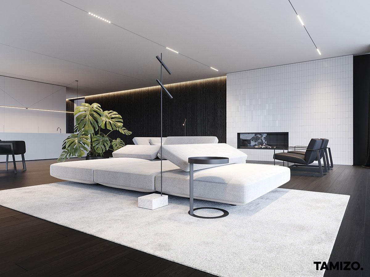 tamizo_architects_mateusz_kuo_stolarski_tomaszow_mazowiecki_interior_design_house_minimal_02