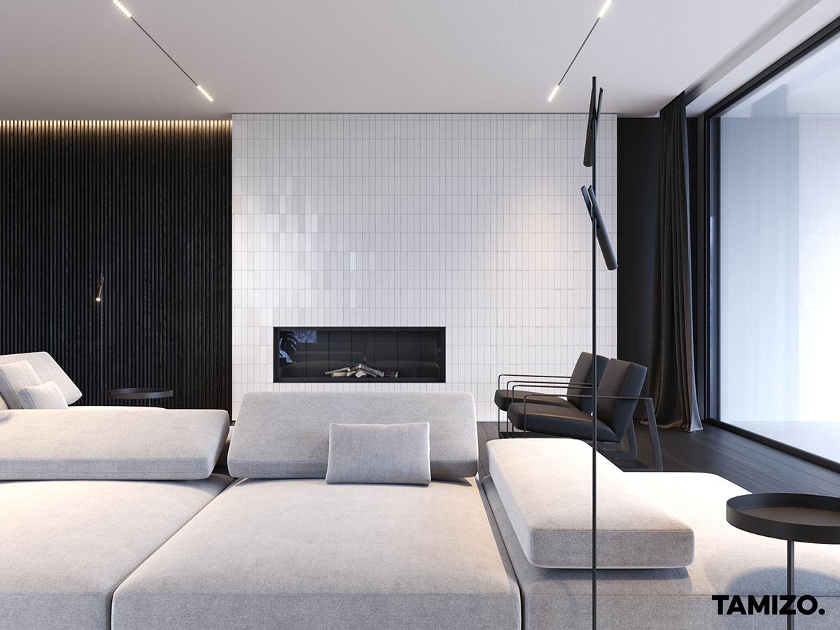 tamizo_architects_mateusz_kuo_stolarski_tomaszow_mazowiecki_interior_design_house_minimal_03