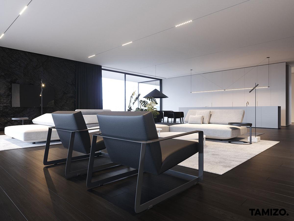 tamizo_architects_mateusz_kuo_stolarski_tomaszow_mazowiecki_interior_design_house_minimal_05