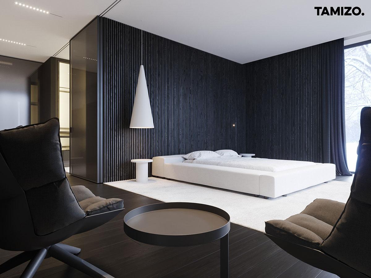 tamizo_architects_mateusz_kuo_stolarski_tomaszow_mazowiecki_interior_design_house_minimal_11