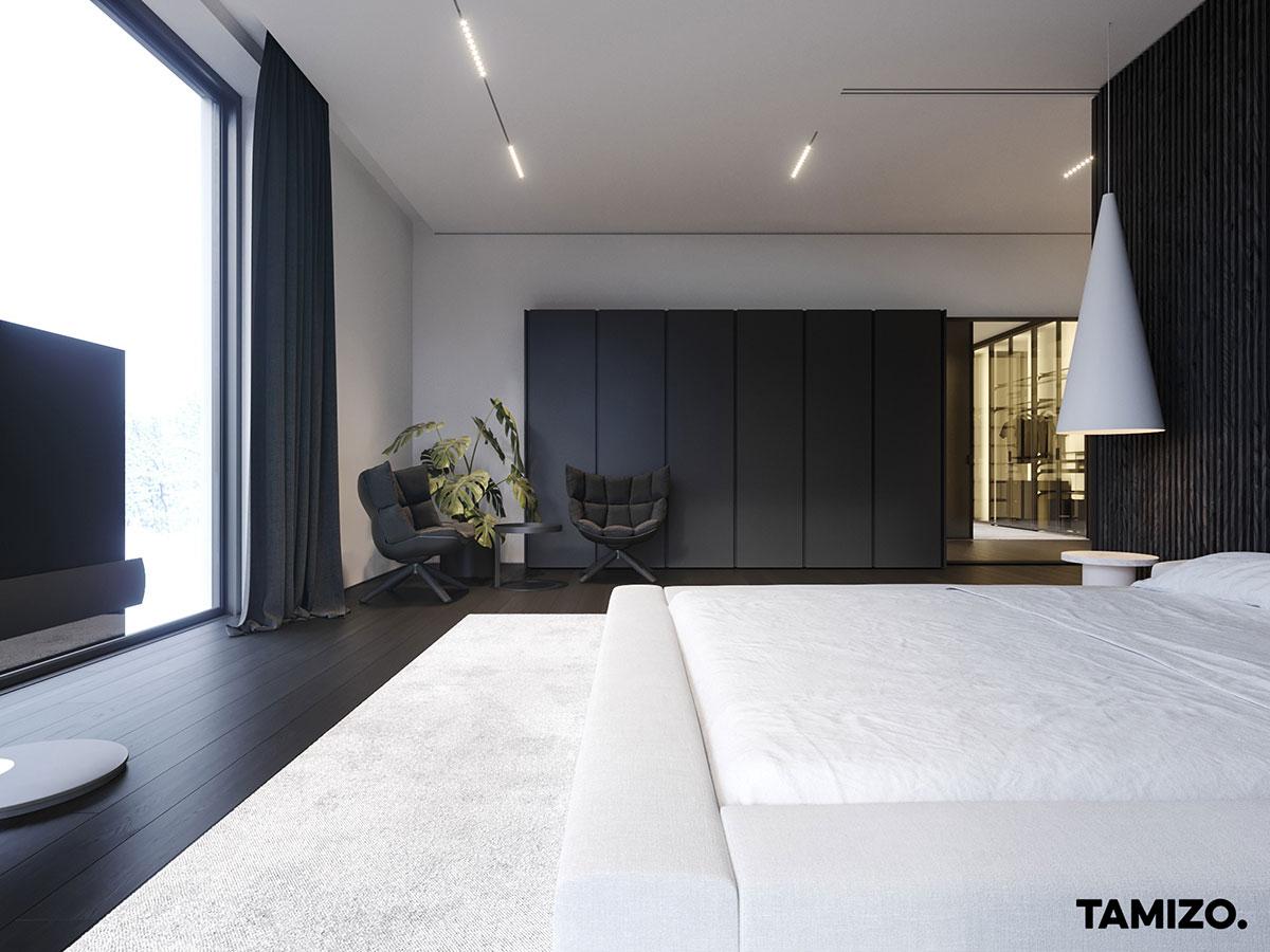 tamizo_architects_mateusz_kuo_stolarski_tomaszow_mazowiecki_interior_design_house_minimal_13