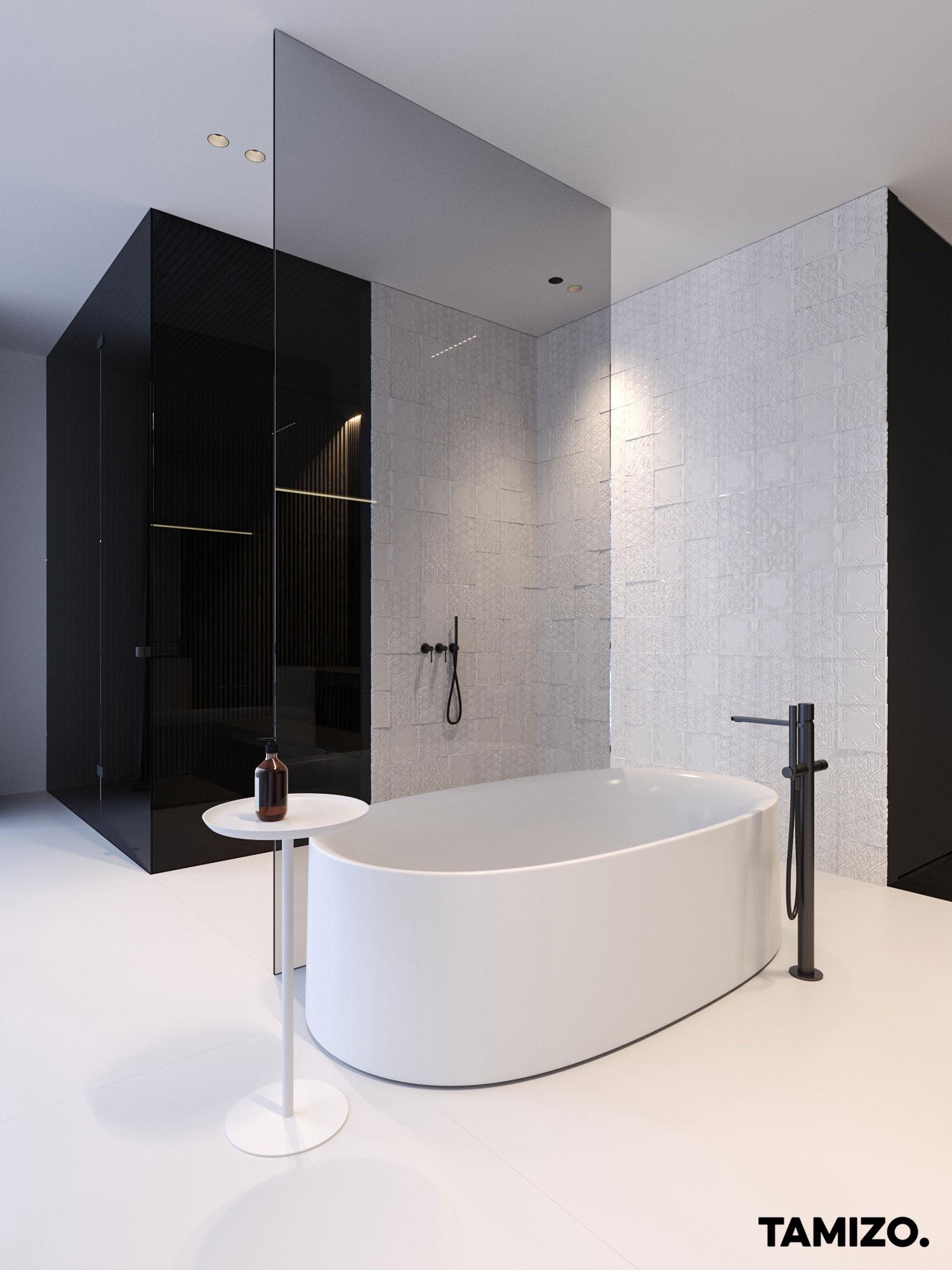 tamizo_architects_mateusz_kuo_stolarski_tomaszow_mazowiecki_interior_design_house_minimal_17