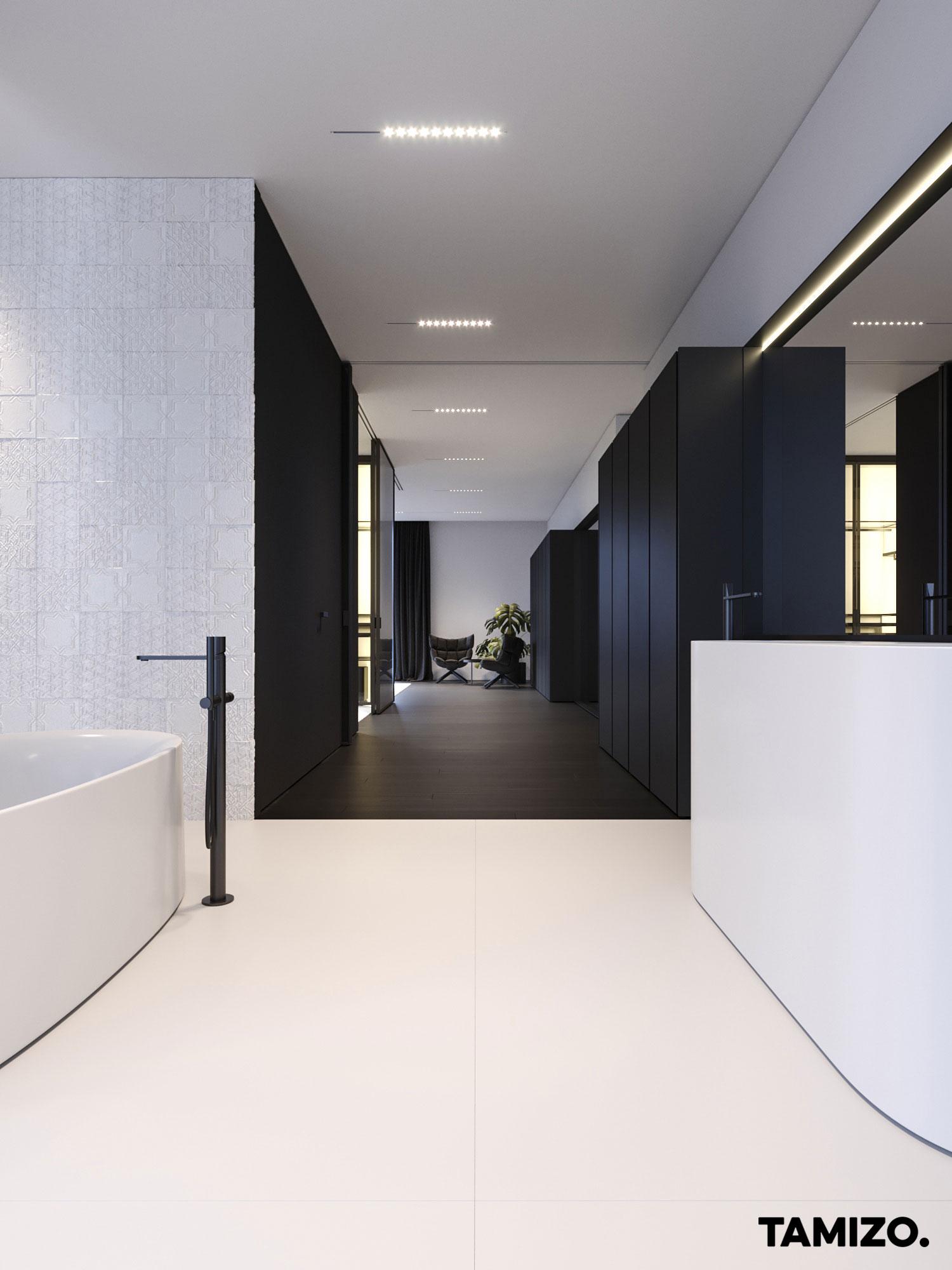tamizo_architects_mateusz_kuo_stolarski_tomaszow_mazowiecki_interior_design_house_minimal_18