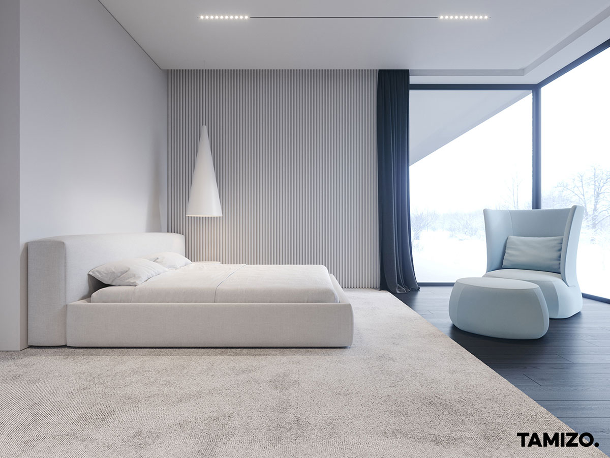 tamizo_architects_mateusz_kuo_stolarski_tomaszow_mazowiecki_interior_design_house_minimal_20