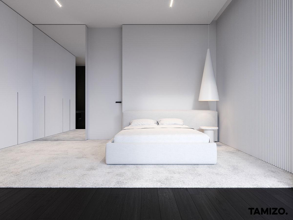 tamizo_architects_mateusz_kuo_stolarski_tomaszow_mazowiecki_interior_design_house_minimal_22