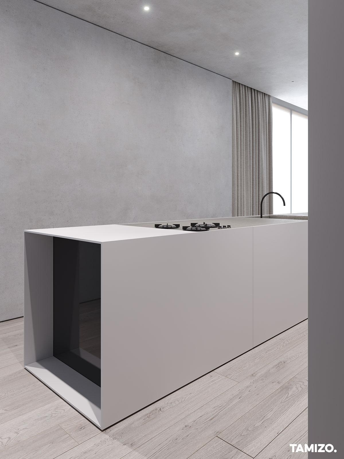 tamizo_architects_mateusz_kuo_stolarski_warszawa_iterior_design_house_minimal_01