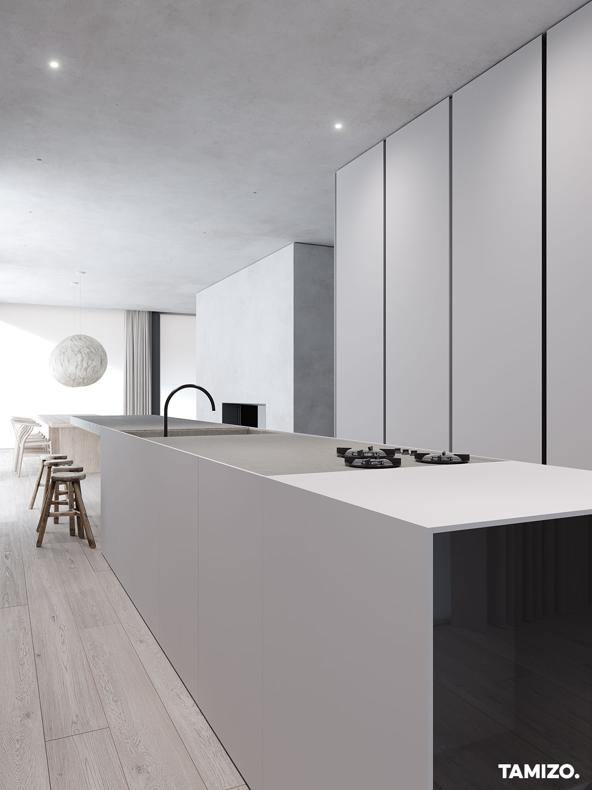 tamizo_architects_mateusz_kuo_stolarski_warszawa_iterior_design_house_minimal_02