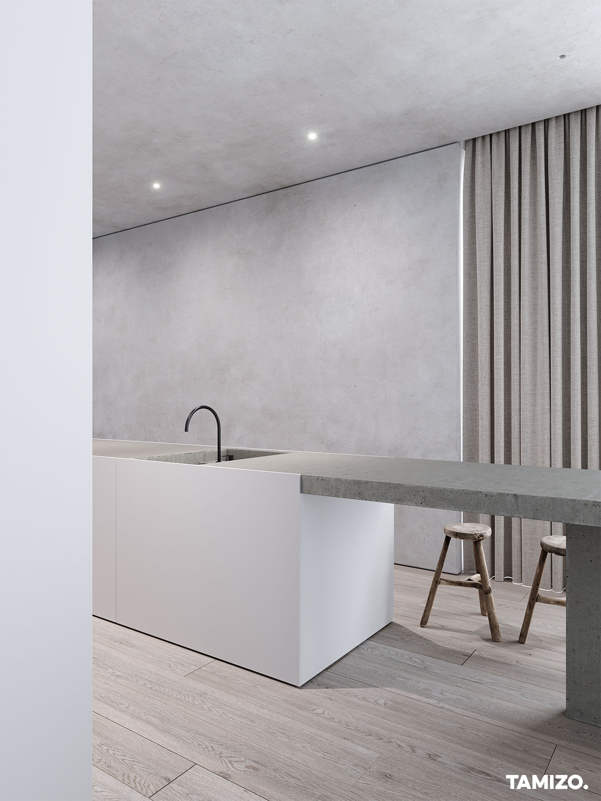 tamizo_architects_mateusz_kuo_stolarski_warszawa_iterior_design_house_minimal_04