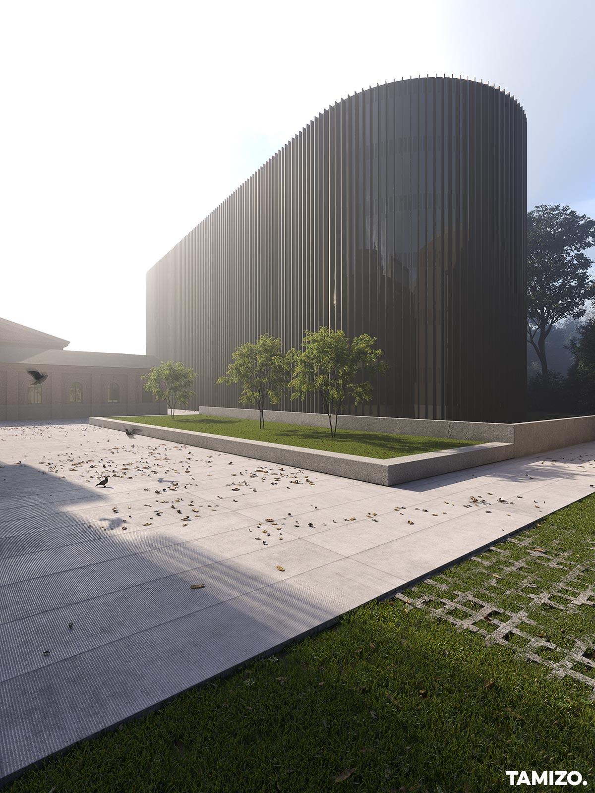 tamizo_architecture_houseing_mieszkaniowa_architektura_biura_office_builidng_lodz_03