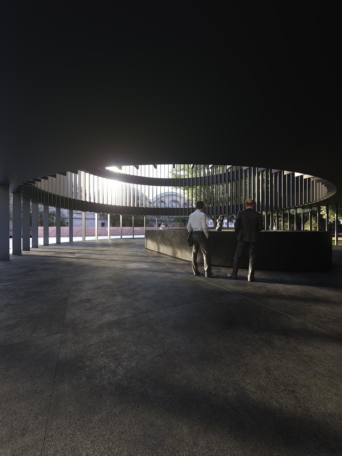 tamizo_architecture_houseing_mieszkaniowa_architektura_biura_office_builidng_lodz_06
