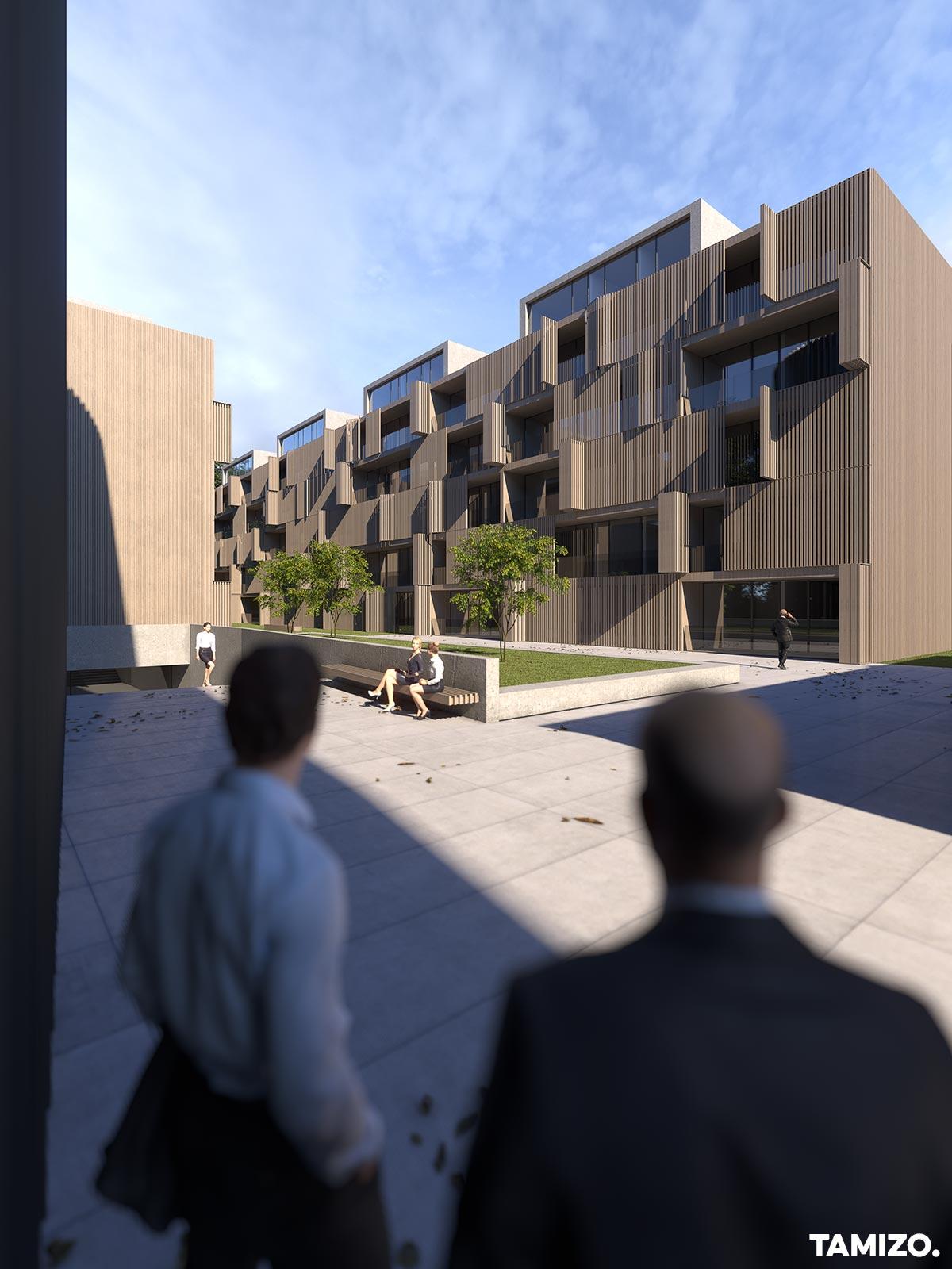 tamizo_architecture_houseing_mieszkaniowa_architektura_biura_office_builidng_lodz_07