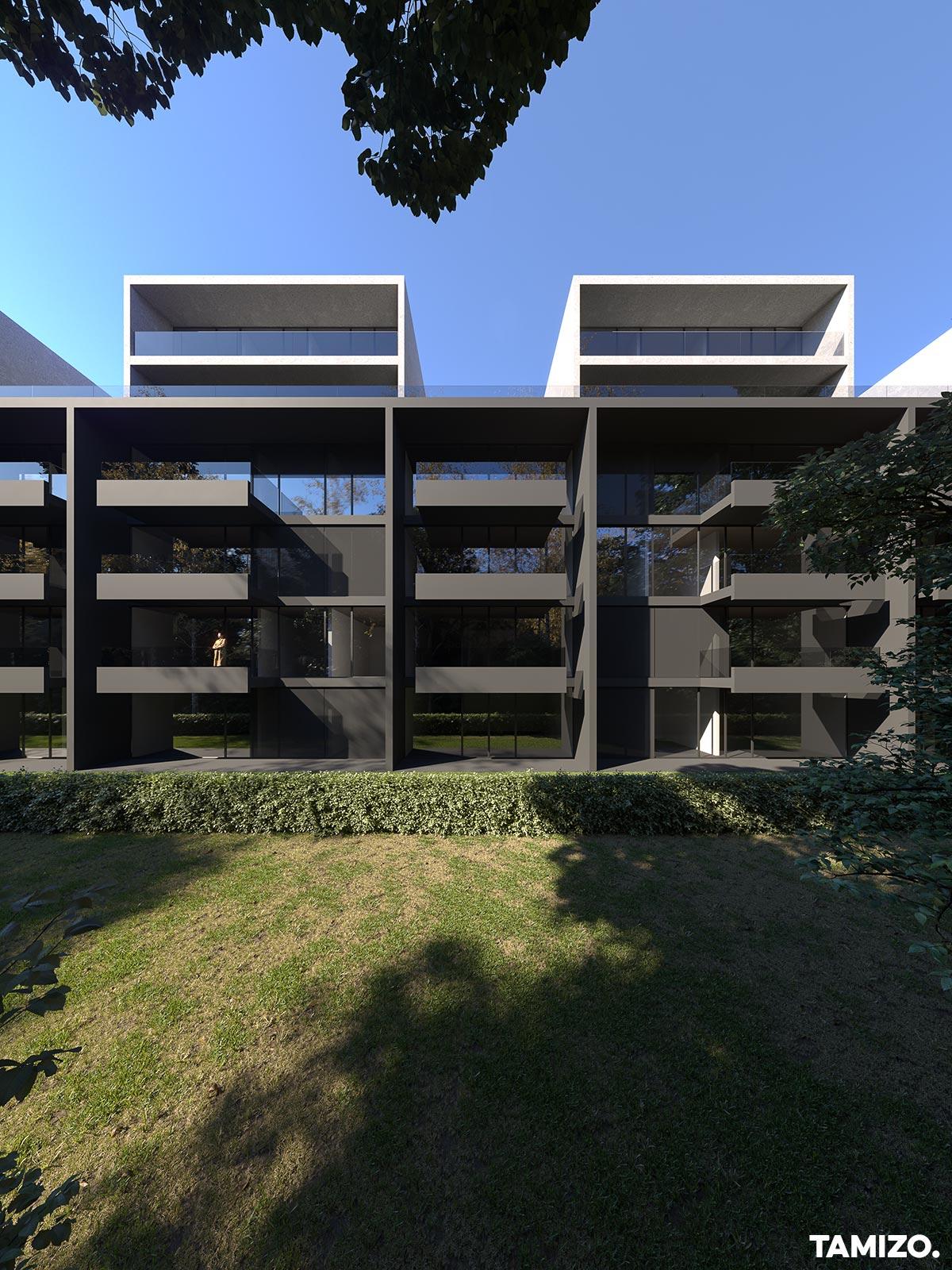 tamizo_architecture_houseing_mieszkaniowa_architektura_biura_office_builidng_lodz_10