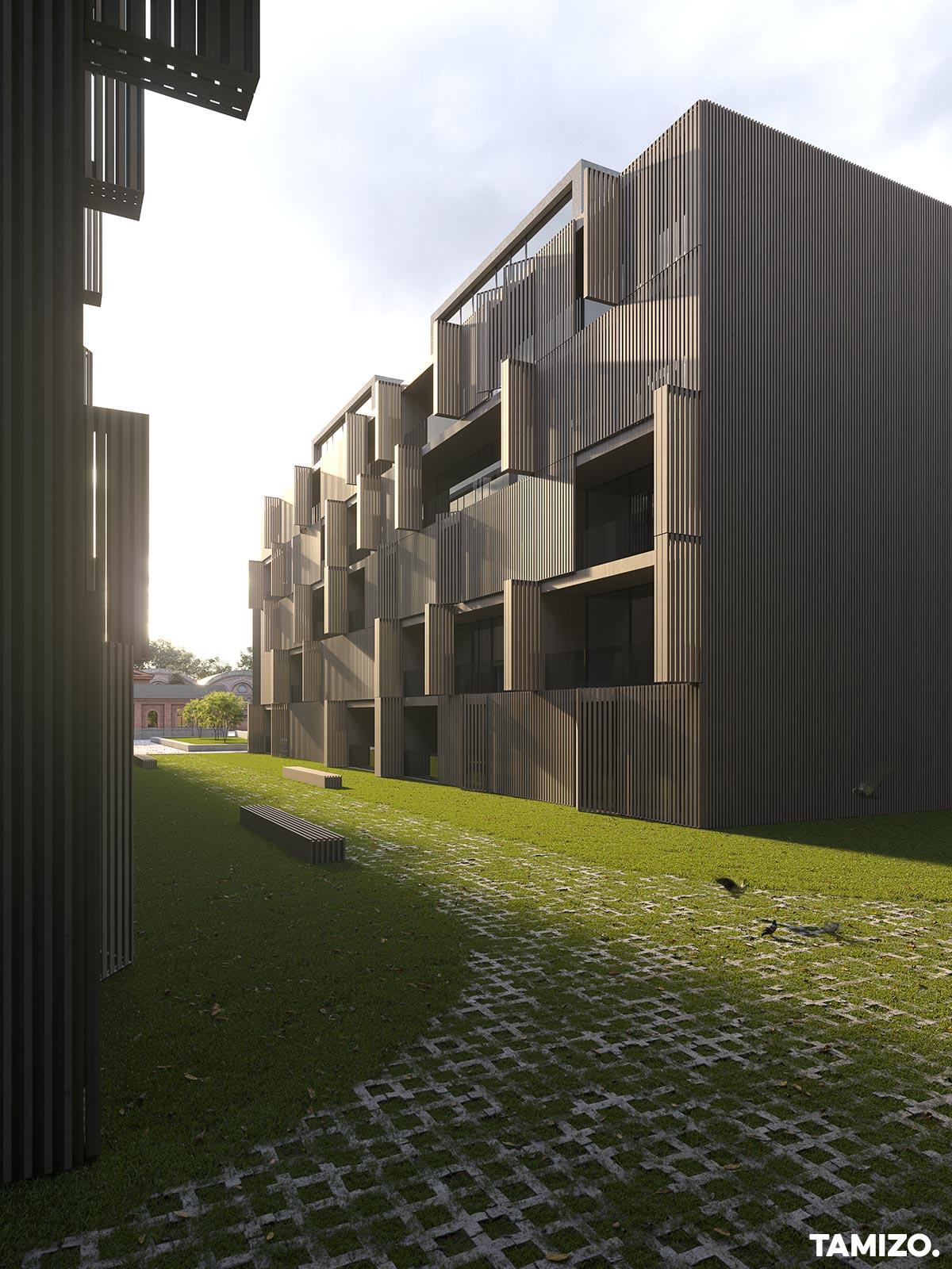 tamizo_architecture_houseing_mieszkaniowa_architektura_biura_office_builidng_lodz_11
