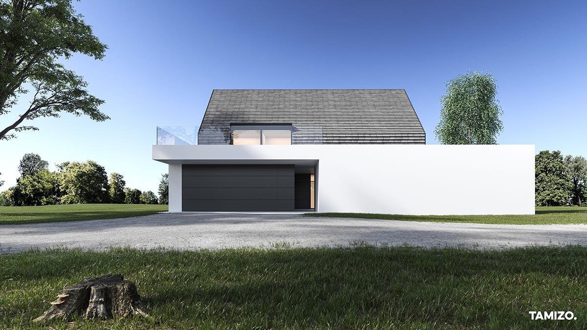 tamizo_architekci_architects_house_dom_jednorodzinny_gorzow_03