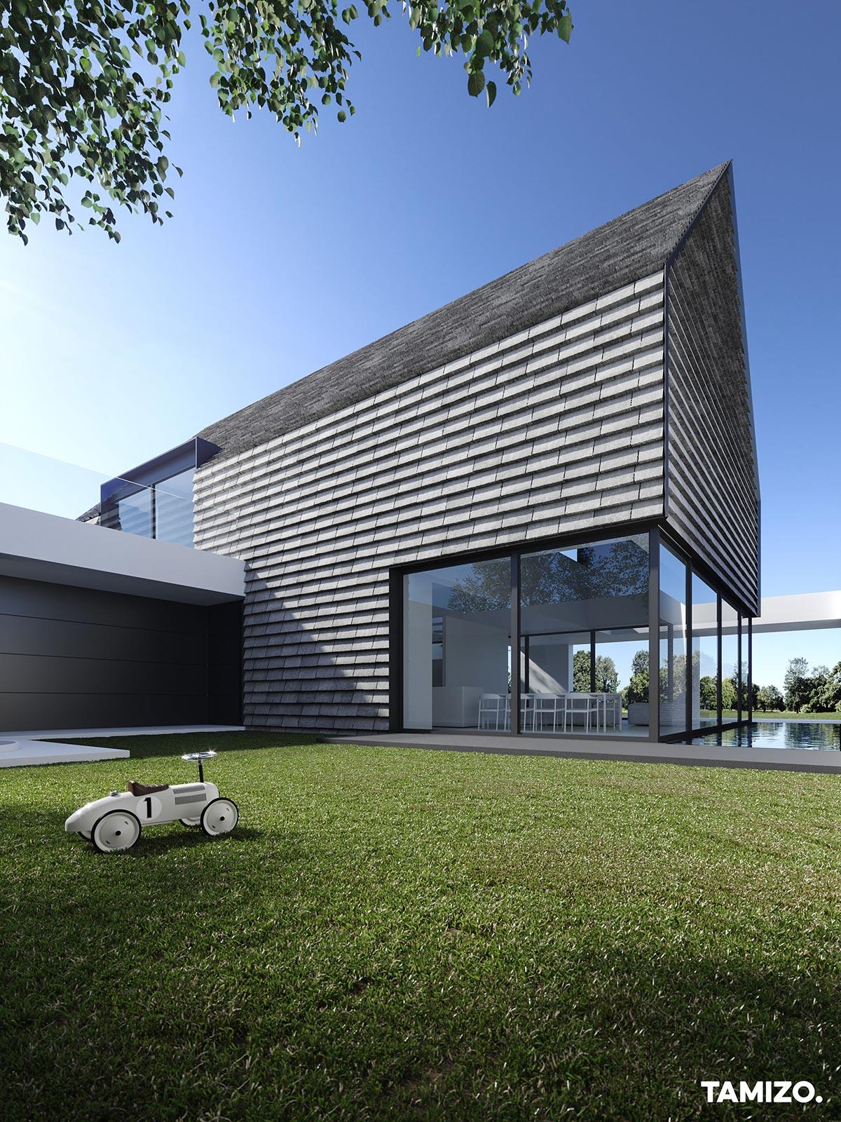 tamizo_architekci_architects_house_dom_jednorodzinny_gorzow_05
