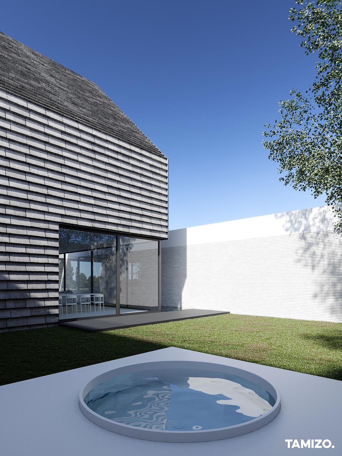 tamizo_architekci_architects_house_dom_jednorodzinny_gorzow_06