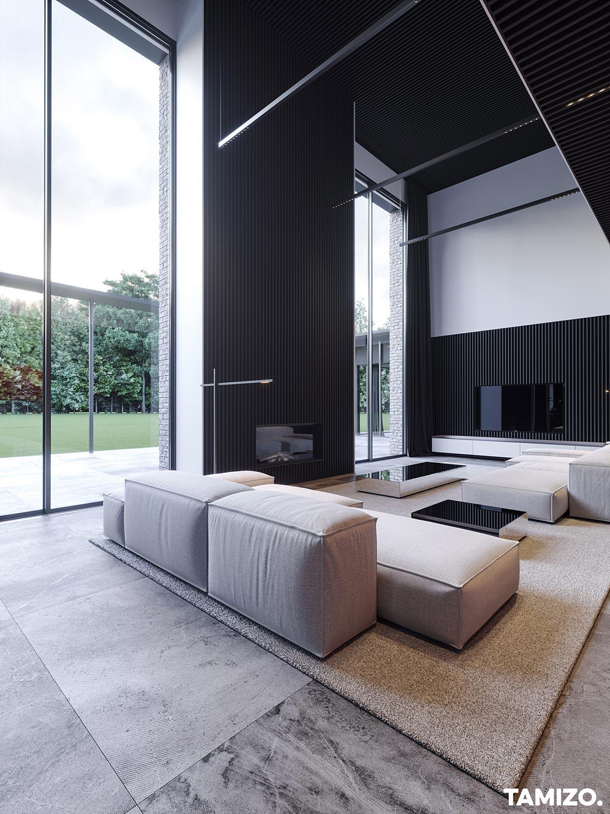 tamizo_interior_minimal_house_housewithcar_project_domzsamochodem_projekt_wnetrz_01