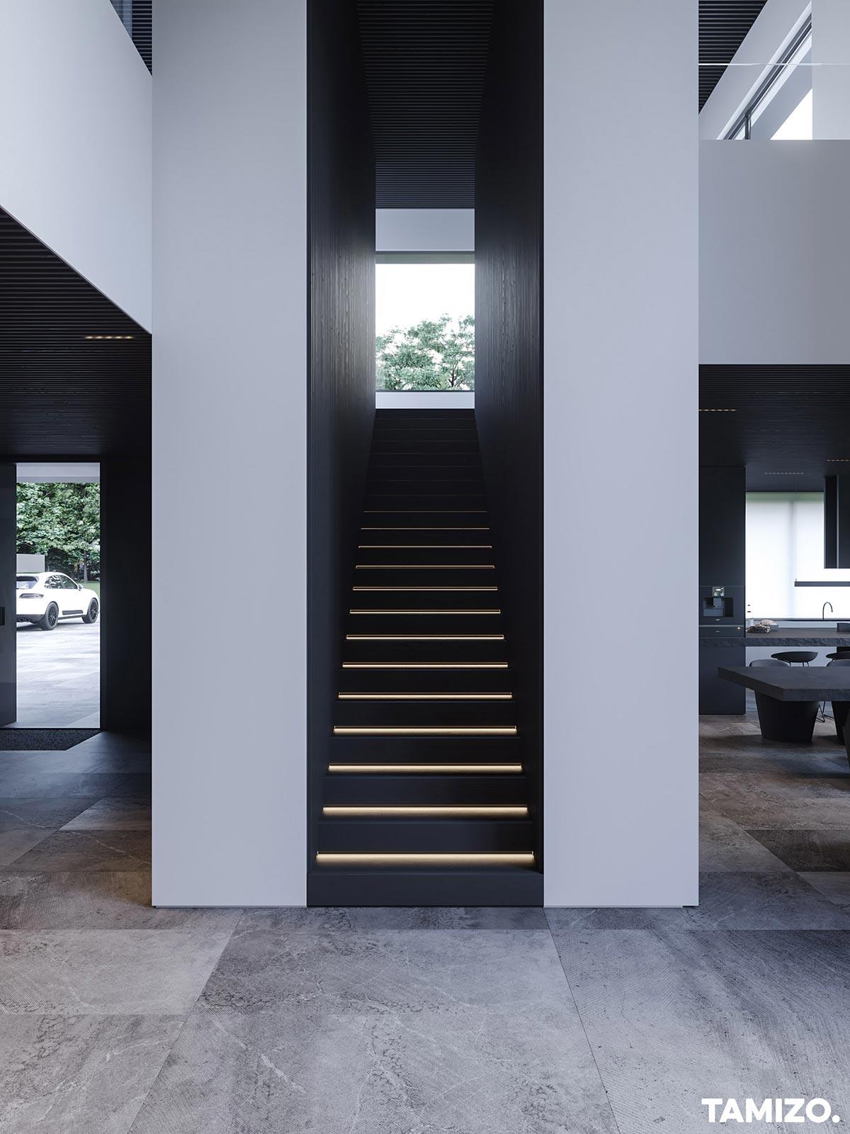 tamizo_interior_minimal_house_housewithcar_project_domzsamochodem_projekt_wnetrz_09