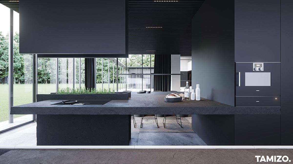 tamizo_interior_minimal_house_housewithcar_project_domzsamochodem_projekt_wnetrz_15