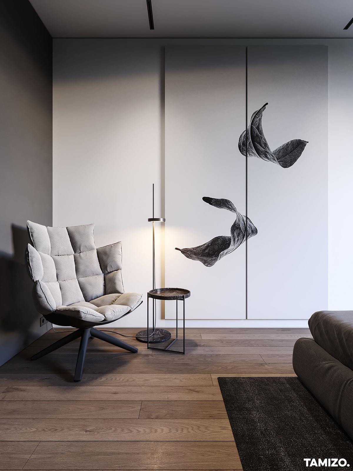 tamizo_interior_minimal_house_housewithcar_project_domzsamochodem_projekt_wnetrz_18