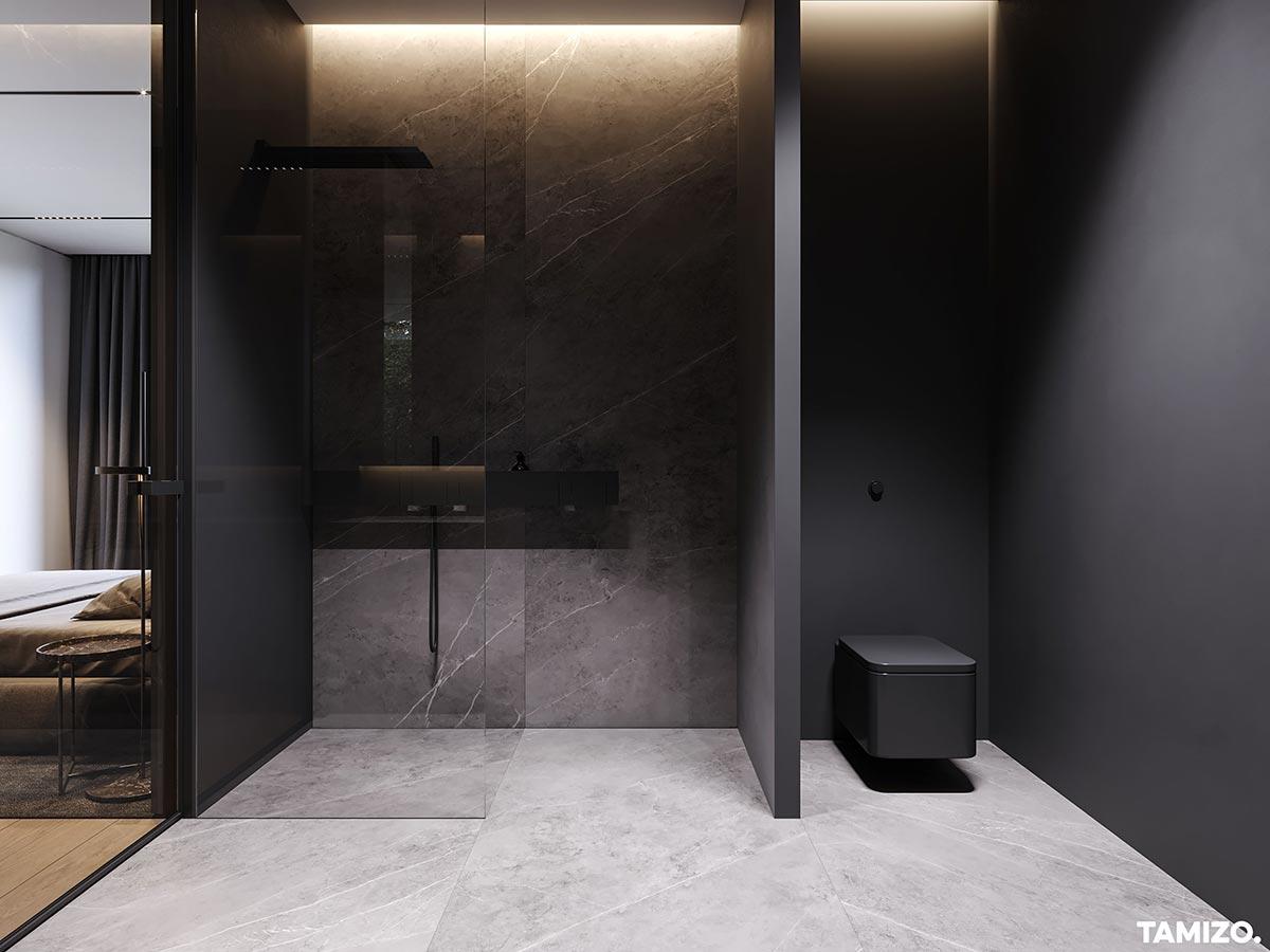tamizo_interior_minimal_house_housewithcar_project_domzsamochodem_projekt_wnetrz_21