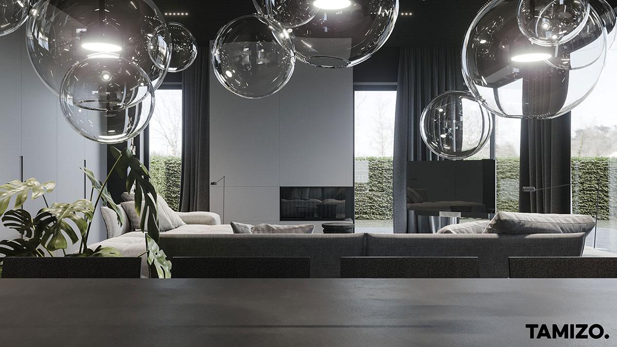 tamizo_interiors_projekt_wnetrz_warszawa_minimalistyczny_kuo_stolarski_mateusz_01