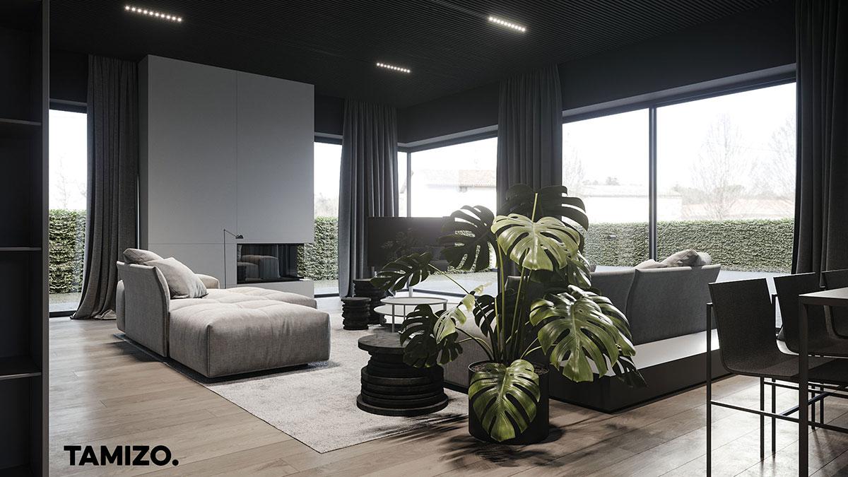 tamizo_interiors_projekt_wnetrz_warszawa_minimalistyczny_kuo_stolarski_mateusz_02