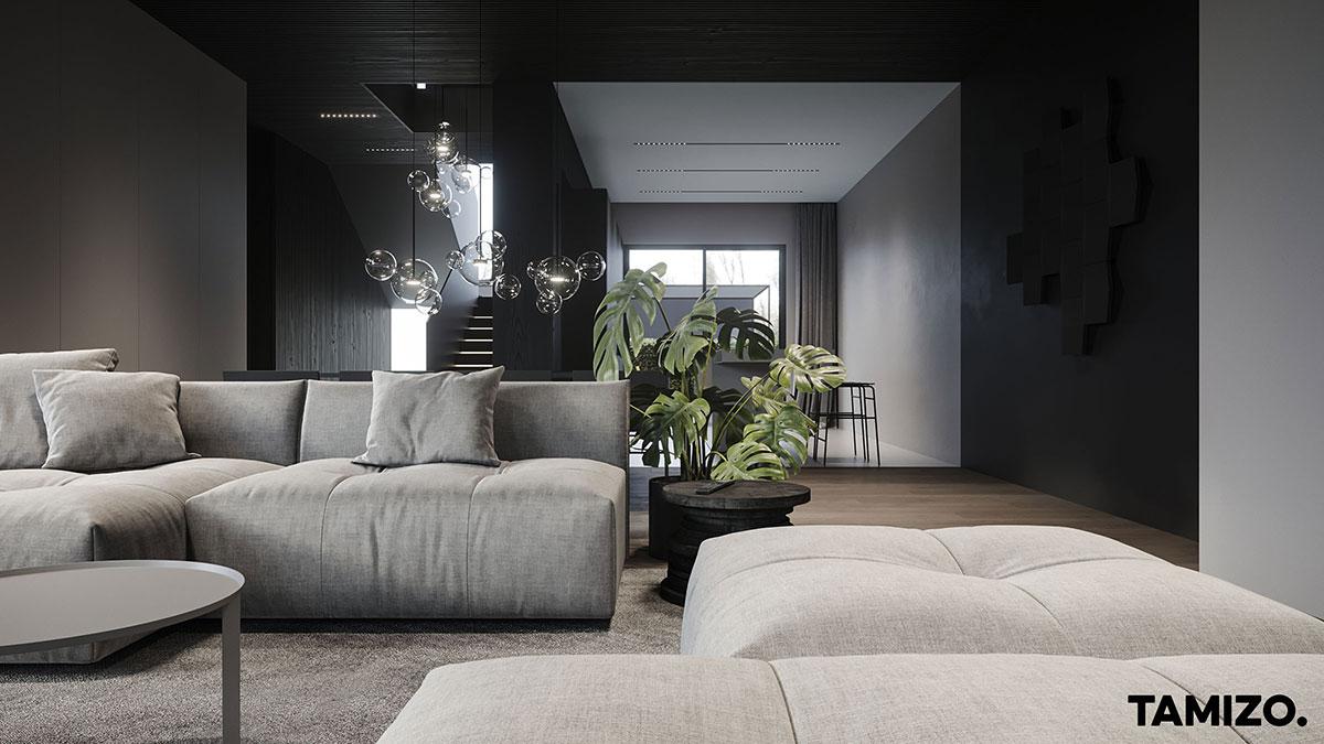 tamizo_interiors_projekt_wnetrz_warszawa_minimalistyczny_kuo_stolarski_mateusz_03
