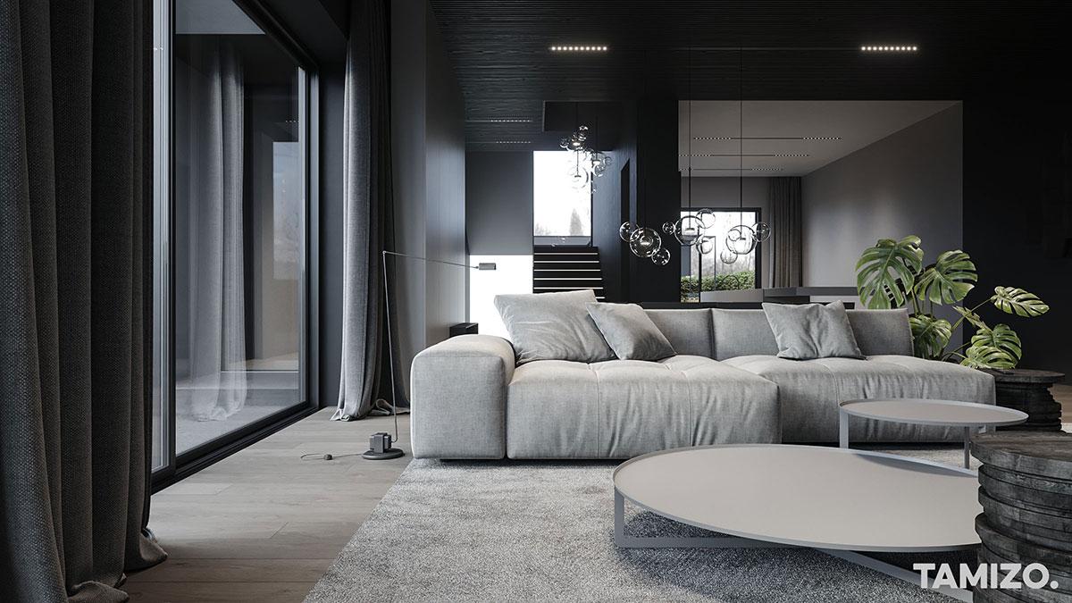 tamizo_interiors_projekt_wnetrz_warszawa_minimalistyczny_kuo_stolarski_mateusz_04