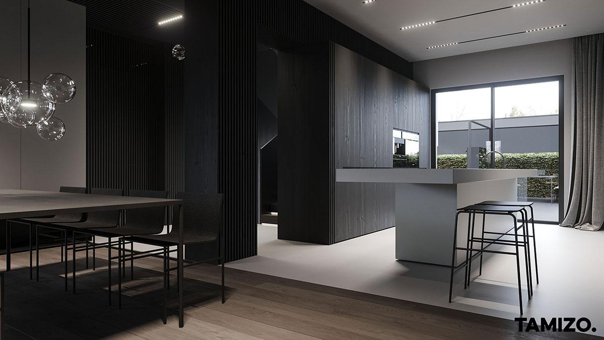 tamizo_interiors_projekt_wnetrz_warszawa_minimalistyczny_kuo_stolarski_mateusz_09
