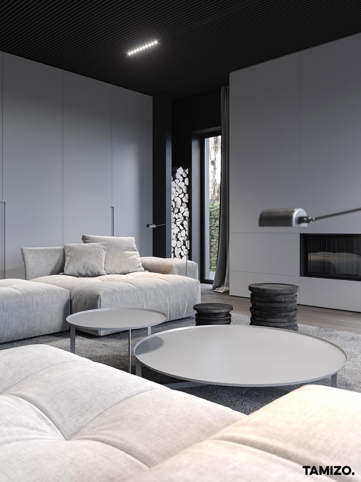 tamizo_interiors_projekt_wnetrz_warszawa_minimalistyczny_kuo_stolarski_mateusz_13