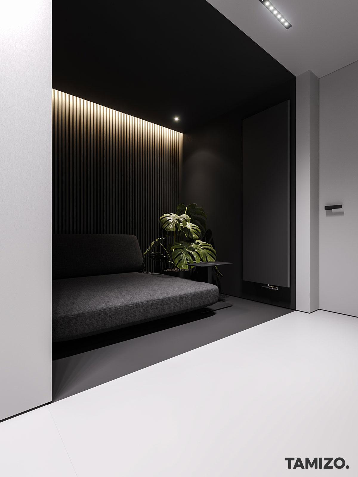 tamizo_interiors_projekt_wnetrz_warszawa_minimalistyczny_kuo_stolarski_mateusz_17