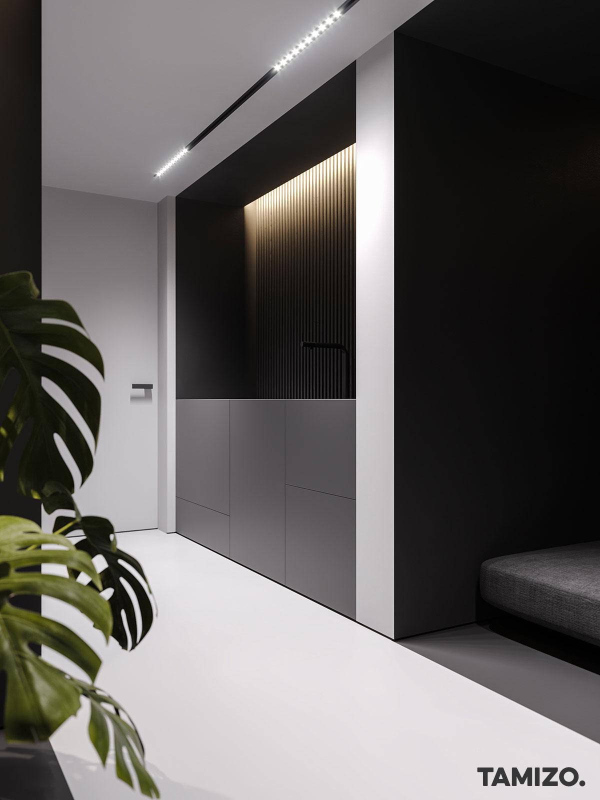 tamizo_interiors_projekt_wnetrz_warszawa_minimalistyczny_kuo_stolarski_mateusz_18
