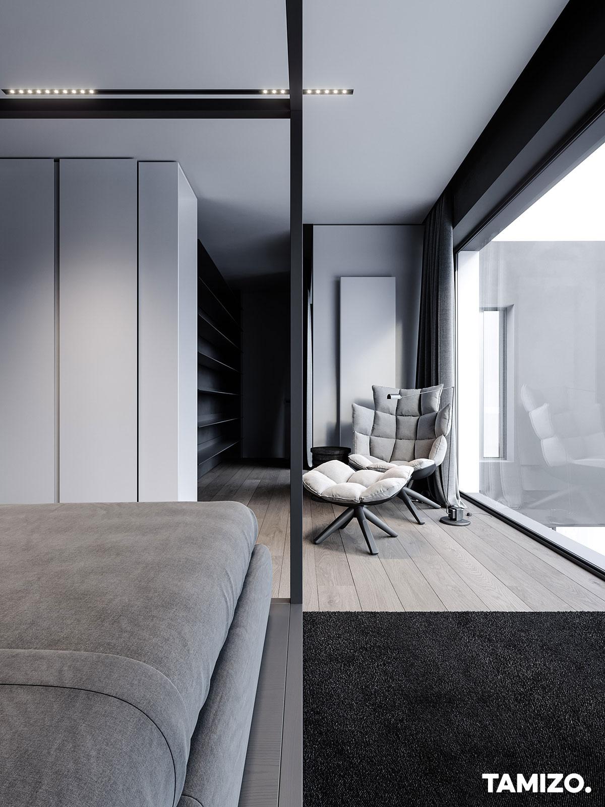 tamizo_interiors_projekt_wnetrz_warszawa_minimalistyczny_kuo_stolarski_mateusz_21