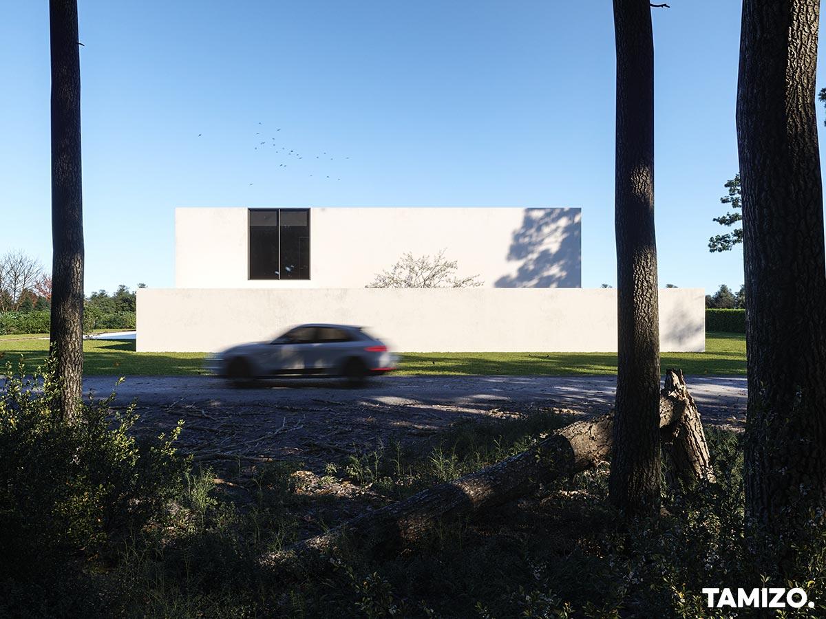 tamizo_mateusz_kuo_stolarski_leniszki_house+dom_jednorodzinny_projekt_minimal_01