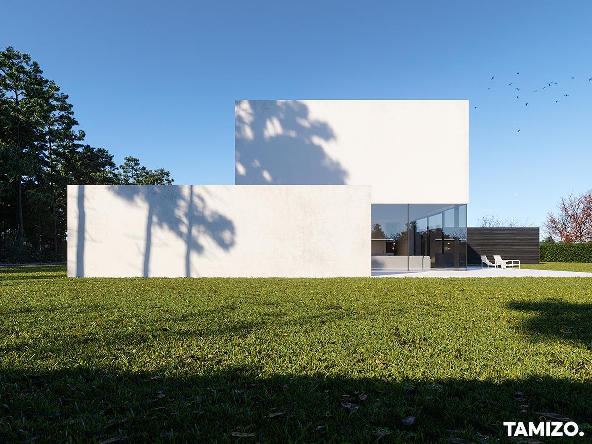 tamizo_mateusz_kuo_stolarski_leniszki_house+dom_jednorodzinny_projekt_minimal_06