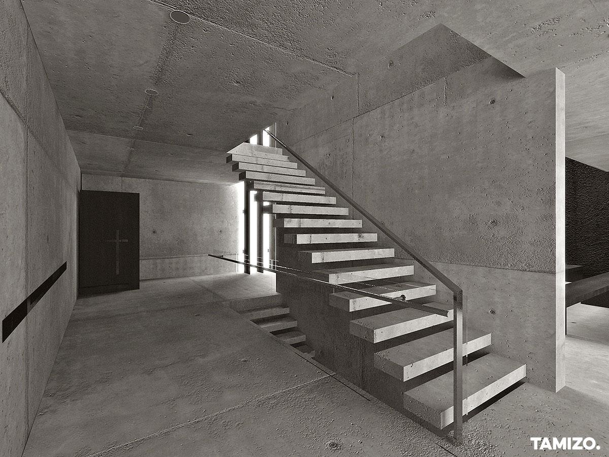 A012_tamizo_architekci_architektura-kosiol-w-miescie-church-projekt-lodz-plomba-zelbet-mateusz-stolarski-04
