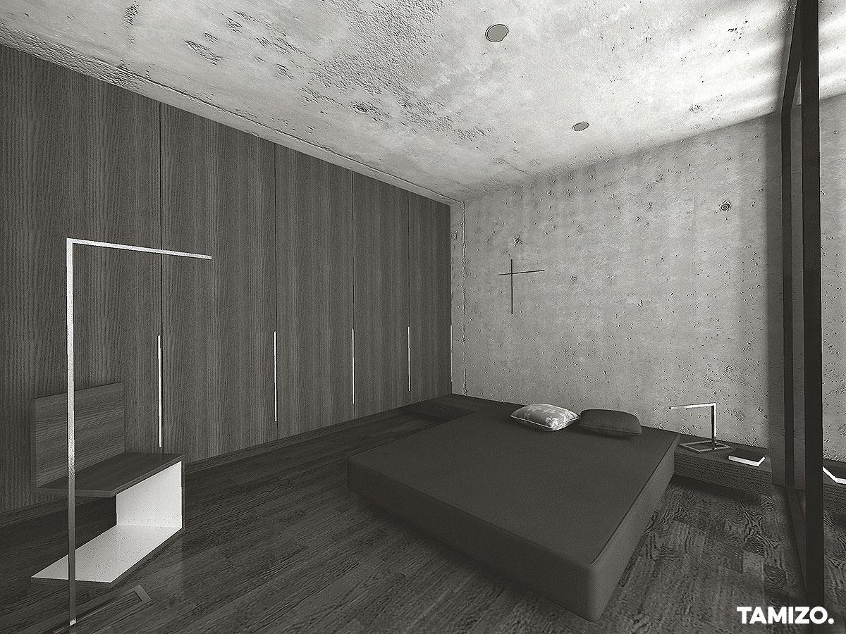 A012_tamizo_architekci_architektura-kosiol-w-miescie-church-projekt-lodz-plomba-zelbet-mateusz-stolarski-10